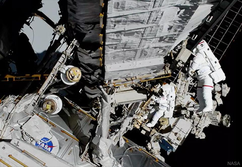 Interstellar Interloper 2I Borisov