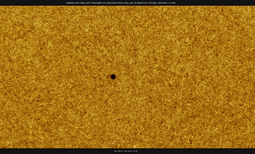 MercurySolarTransit_200mmF10_610nm_11112