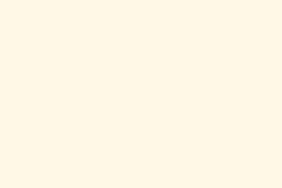 Cosmic Latte: The Average Color of the Universe