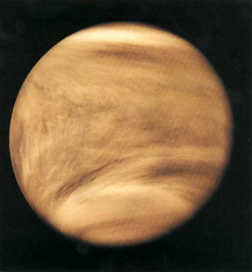 Picks Of Venus Venus_pvo_big