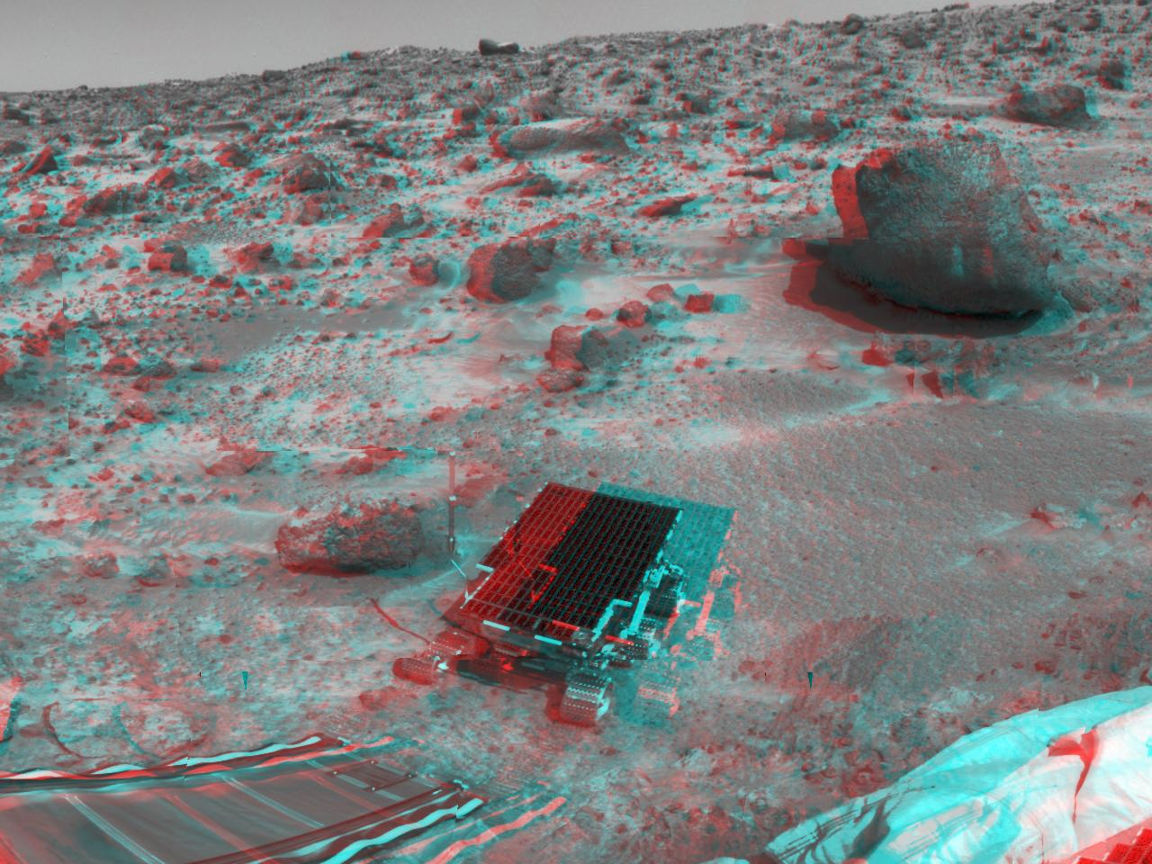 nasa stl 3d worm - photo #34