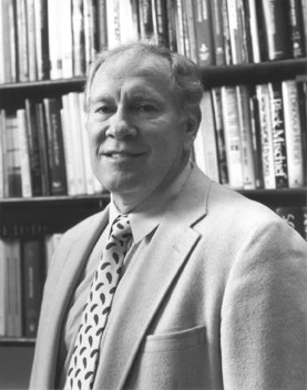 David N. Schramm 1945-1997