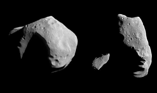 external image asteroids3_neargal.jpg