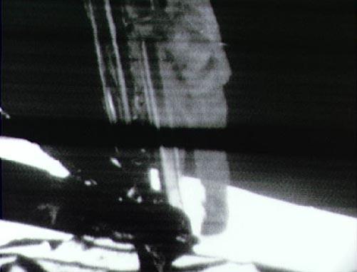 Apolo 11: hacia un Nuevo Mundo