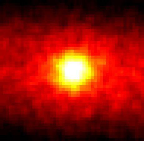Neutrinos en el Sol