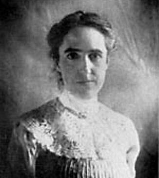 Henrietta Leavitt calibra las estrellas