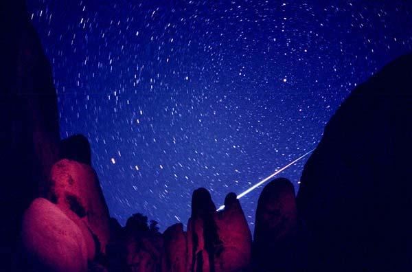Polaris: La Estrella Polar