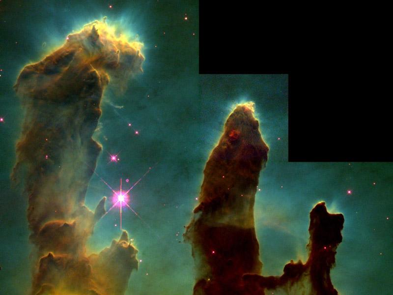 pillars5_hst.jpg