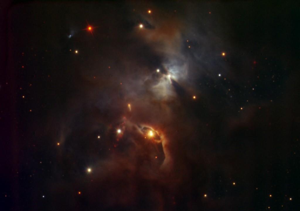 serpensStar_eso_c1024.jpg