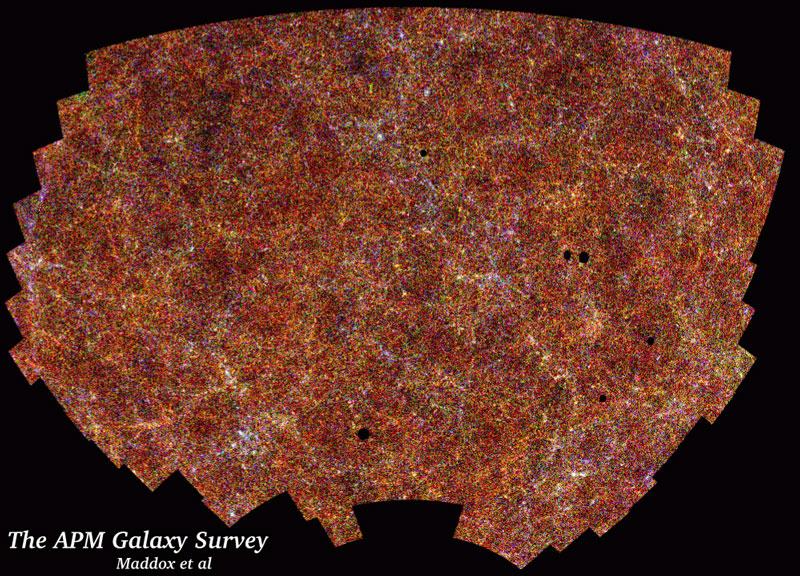 galaxies2_apm.jpg