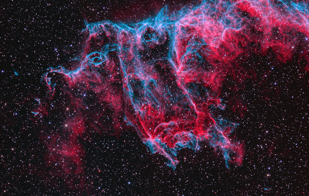 A Spectre in the Eastern Veil -  A Spectre in the Eastern Veil